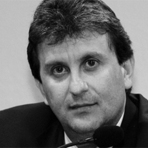 Eleições 2012 - Financiamento de campanhas internas da Câmara passou pelo esquema do doleiro Youssef