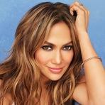 Eu fiquei sabendo que a Jennifer Lopez vai lançar sua autobiografia