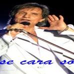 Música - Esse Cara Sou Eu - Roberto Carlos