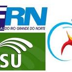 Vagas - UFRN inicia cadastramento de aprovados na 1ª chamada do Sisu