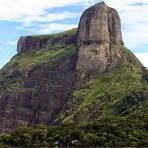 Entretenimento - As Pedras do Rio de Janeiro!