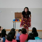 Educação - Saiba como estruturar um conto moderno