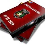 Concursos Públicos - Apostila PC SC 2014, Delegado