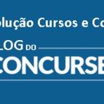 Concursos Públicos - Apostila Concurso Infraero 2014 - Carência de pessoal