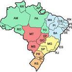 Concursos Públicos - Concursos: TRF 4ª Região - RS/SC, CETAM AM, DENSUR MG, FUNDASUS MG, Prefeitura Água Boa-MT e Prefeitura Ipaussu-SP.
