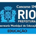 Concursos Públicos - Apostila Concurso SME Prefeitura do Rio de Janeiro - Professor de Educação Infantil