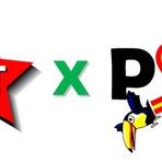 Outros - PSB entra com representação no TSE contra Dilma após pronunciamento