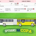 Como chegar na Arena Corinthians – Itaquerão para Copa do Mundo 2014