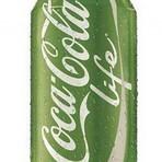 Comportamento - Nova latinha da Coca-cola é verde, mas não é para brasileiros