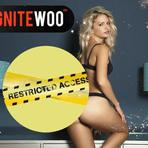Downloads Legais - IgniteWoo – WooCommerce Restricted Category Access v3.5.3 grátis