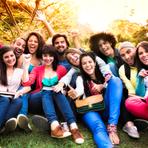 Educação - Revisão para os Exames Nacionais em 20 dias