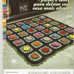 Entretenimento - Flores para deixar sua casa mais colorida!