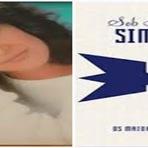 Música - Simone Sob Medida - CD completo YouTube