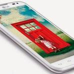 Portáteis - LG L70: Veja pontos positivos e negativos deste smartphone
