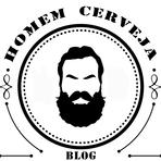 Hobbies - BrewDog #Mashtag a cerveja criada no Twitter.