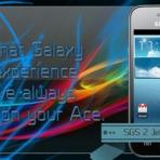 Portáteis -  Como instalar o SGS III / IV JB ROM V12 Beta on Samsung Galaxy Ace