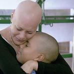 """Entretenimento - Série sobre câncer de mama foi mais um êxito de Drauzio Varella no """"Fantástico"""""""