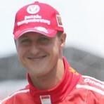 Fórmula 1 - Schumacher sai do coma e deixa hospital na França, anuncia assessoria