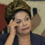 Eleições 2012 - Em queda nas pesquisas eleitorais, Dilma mente sobre investimentos em mobilidade urbana
