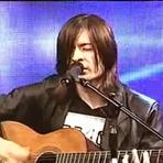 Entretenimento - Ramiro Saavedra, o melhor imitador de Kurt Cobain!