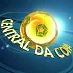 """Entretenimento - """"Central da Copa"""" erra ao inserir novidades constrangedoras e desnecessárias"""