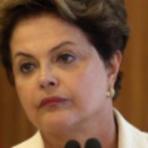 Política - Pesquisa aponta que 26% dos brasileiros não têm interesse nas eleições