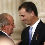 """Internacional - """"Por qué no te callas"""" deixa o trono da Espanha"""