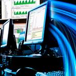 Segurança - 7 Dicas Para Prevenir Ataques (DDoS)