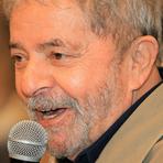 Política - Lula enxerga elite branca no reflexo do espelho