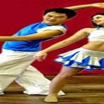 Música - Kaoma grandes sucessos para relembrar a dança proibida