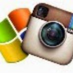 Internacional - Como usar instagram pelo meu computador...?...