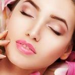 Outros - Esfoliante caseiro para renovar a pele