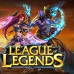 Softwares - League of Legends – Requisitos Mínimos e Recomendados