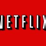 Tutorial: Como escrever review no Netflix!