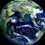 Espaço - O que aconteceria se a Terra parasse de girar? (com video)