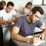 Educação - Como fazer a conclusão de uma redação?