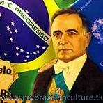 Política - A Importância do Estado Novo de Vargas Para os Dias Atuais