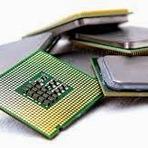 Aprenda as diferenças entre Dual Core, Core 2 Duo e Quad Core .