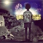 Arte & Cultura - Do Eduardo Marinho: a Copa no Brasil