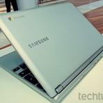 Tecnologia & Ciência - Descubra qual é o melhor Chromebook do mercado brasileiro