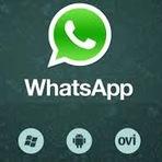 Outros - Espiar WhatsApp