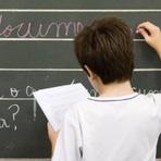 Educação - Professor brasileiro gasta 20% do tempo de aula com indisciplina