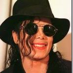 Música - Cinco anos após sua morte, Michael Jackson continua sendo protagonista
