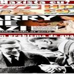 Internacional - Príncipe Harry no Brasil e a simpatia da família real pelo nazismo