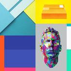 Linux - Android L: As 8 principais novidades