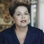 Eleições 2012 - Em busca de apoio, Dilma age de forma irresponsável e se rende à chantagem do Partido da República
