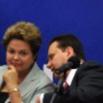 Educação - Dilma sanciona Plano Nacional da Educação sem vetos