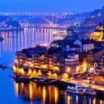 Arte & Cultura - A fantástica cidade do Porto!