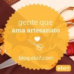 """Arte & Cultura - Kit loja Elo7 + Kit de Identidade Visual - Tema """"cor preta e branca"""""""