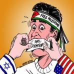 Internacional - Judeus são vítimas? Veja o que eles fazem em Gaza - Vídeo
